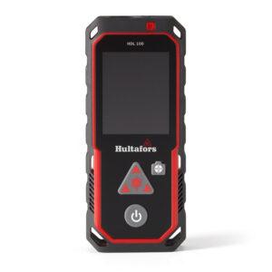 HULTAFORS Laser afstandsmåler HDL 100-S