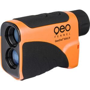 geoFENNEL GeoDist 600 LR kikkert med afstandsmåler