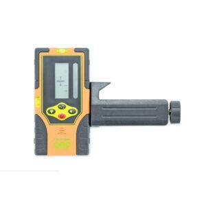 geoFENNEL Modtager FRG 45 t/grøn laser