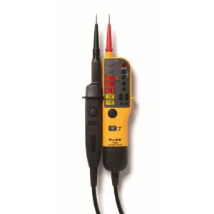 FLUKE T110 spændingstester