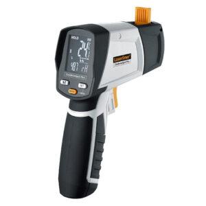 LASERLINER Infrarød-termometer CondenseSpot Plus