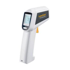 LASERLINER Infrarød-termometer ThermoSpot One