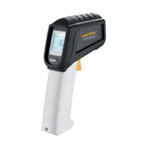 LASERLINER Infrarød-termometer ThermoSpot Plus