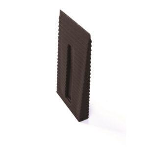 EDMA Kilesæt for gulve (40/stk)