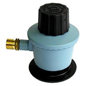 ROTHENBERGER Gasregulator, højtryk