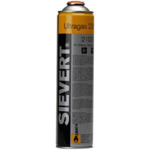 SIEVERT Gasdåse Ultragas 2205 210g/380ml