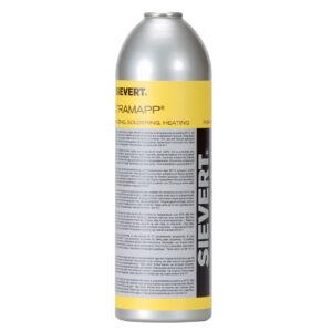 SIEVERT Gasdåse Ultramap 2206 411g
